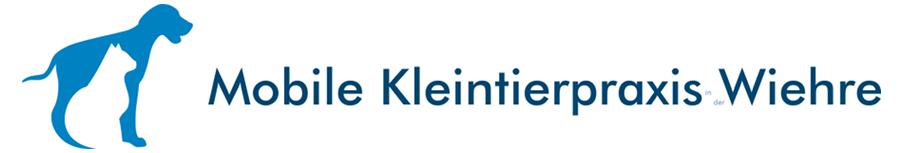 Logo Mobile Kleintierpraxis Stefan Müller